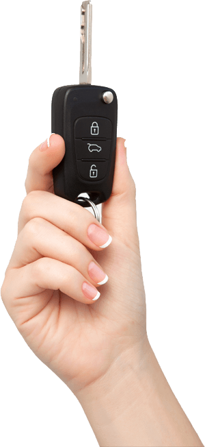 Bad Credit Car Lease - Car Leasing Deals - Auto Leasing Options