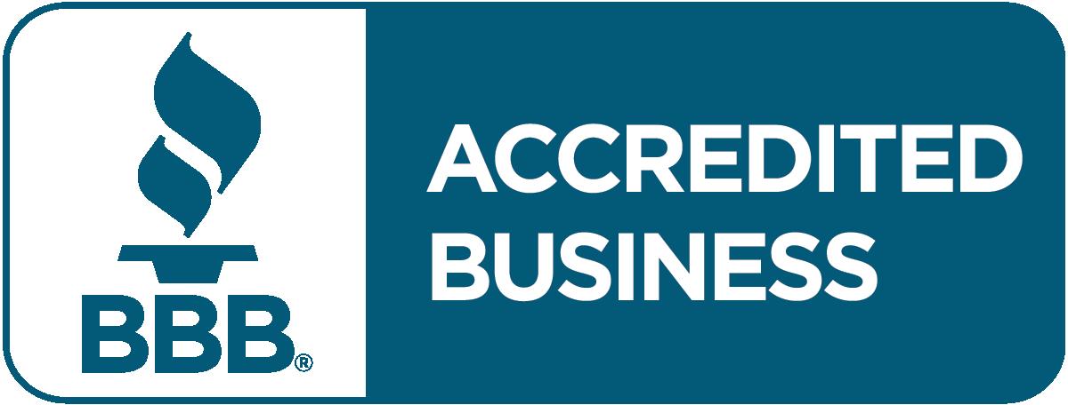 Better Business Bureau membership