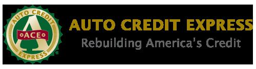 Auto Credit Express >> Auto Com