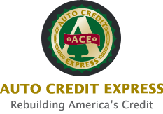 Auto Credit Express >> Bad Credit Auto Loans