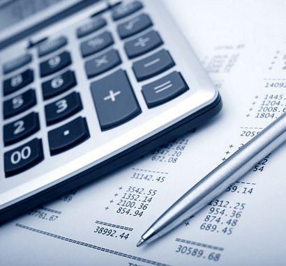 Understanding the Types of Credit