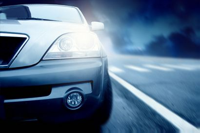 Post Bankruptcy Auto Loans with Gap Insurance