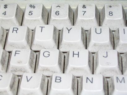 Kelley Blue Book Warns of Fake KBB Sites