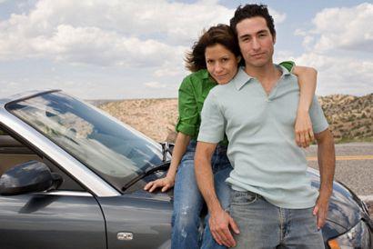 Preparing for a Subprime Car Loan