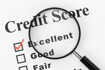 How can I Build My Credit Score Fast?
