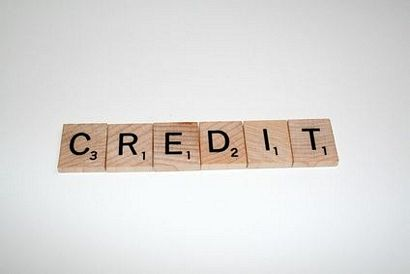 The Three Biggest Credit Mistakes