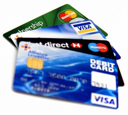 An Additional Step to Credit Repair