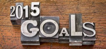 Nine Financial Resolutions For 2015