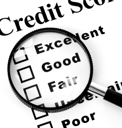 How to Read Your Credit Reports