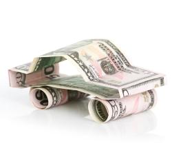 why should i avoid negative equity on my car loan drivers lane blog. Black Bedroom Furniture Sets. Home Design Ideas