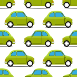 trading in your old vehicle drivers lane blog. Black Bedroom Furniture Sets. Home Design Ideas