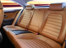 cloth vs leather seats auto credit express blog. Black Bedroom Furniture Sets. Home Design Ideas