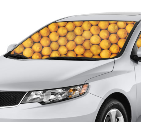 New Cars and Lemon Laws