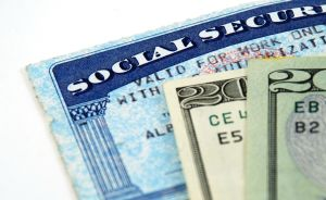 Social Security Numbers and Car Loans