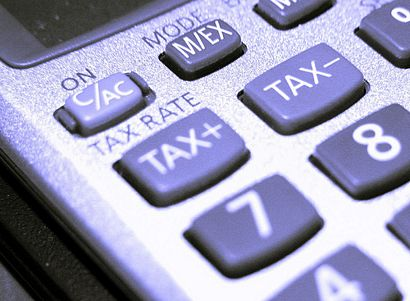 5 Reasons You Should E-File Your Taxes Early