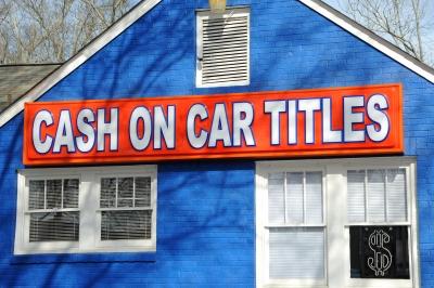 title loans, pawn shop, senate bill, bill