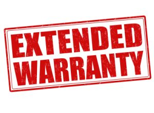 Are Extended Warranties Worth the Price?