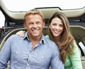 car loans with 500 credit score