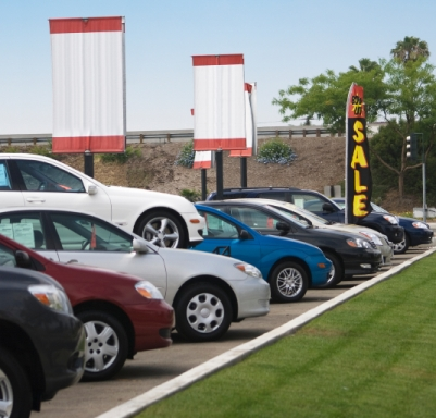 Denver Buy Here Pay Here Car Lots