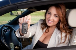 Houston TX Car Leasing