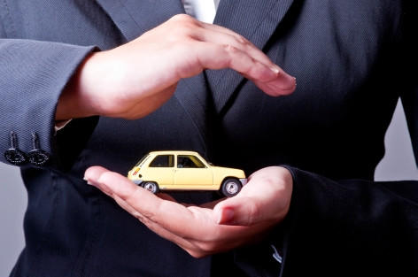 The Ins and Outs of Rent to Own Cars