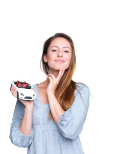 Qualify for Houston TX Bad Credit Auto Loans