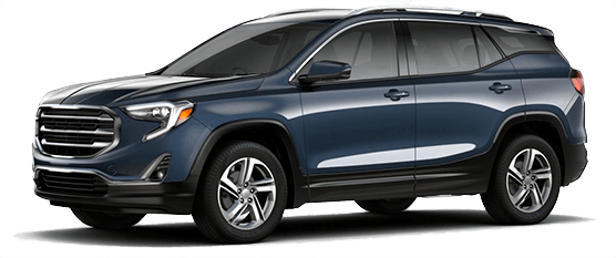 Auto Credit Express Reviews >> Locate Bad Credit Car Dealerships Get Approved For An Auto Loan