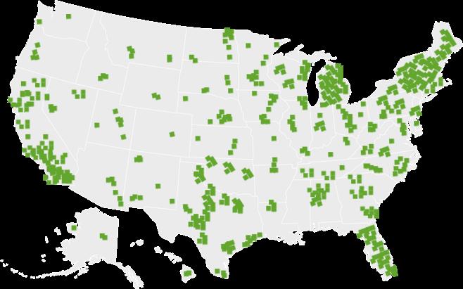 americas largest dealer financing network