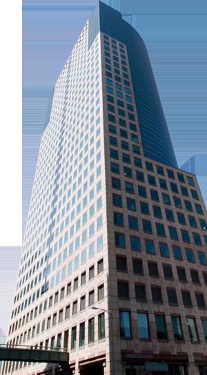 Denver Bad Credit Auto Loans