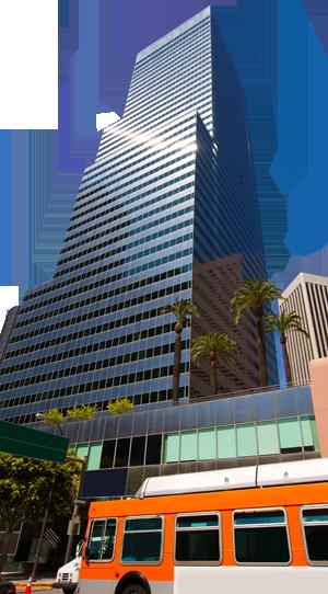 Los Angeles Bad Credit Auto Loans