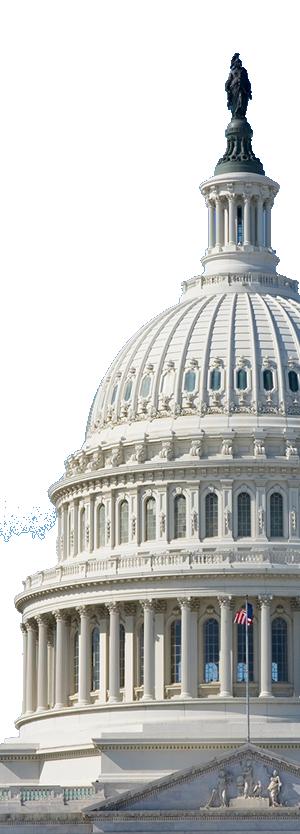 Washington Bad Credit Auto Loans