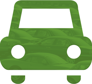 Vehicle Options in Bankruptcy
