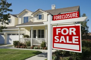 Getting Auto Financing after Your Home was Foreclosed