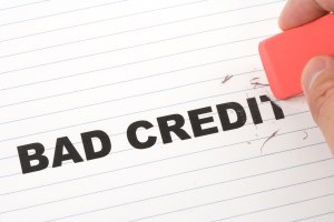 The Process of Buying a Car When You Have Bad Credit