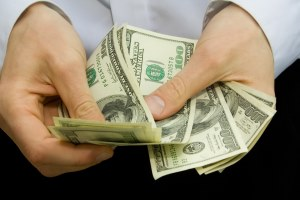 Use a Cash-Out Auto Refinance to Pay Your Bills