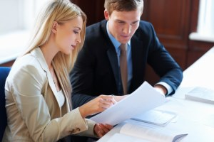 Acquiring New Debt During Chapter 13 Bankruptcy