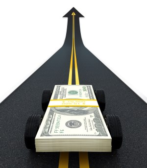 Paying Your Car Loan Off Early