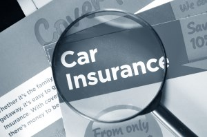 Quick Changes on Your Insurance Policy Could Save You Hundreds
