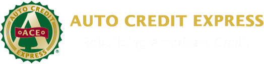 Auto Credit Express >> Loan Request Status Checker Auto Credit Express