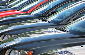 Car Dealerships That Accept Bankruptcy